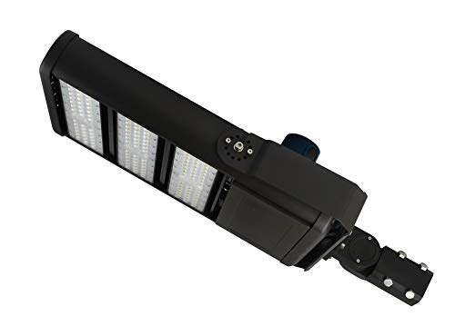 Led Lighting 1000W Sport