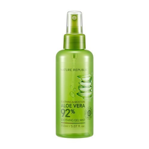 nature-republic-soothing-moisture-aloe-vera-92-gel-mist