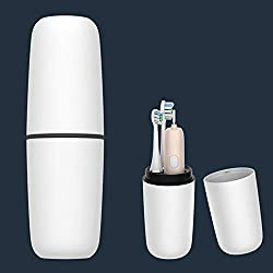 Power Dental Flossers Cordless Water Flosser Teeth Cleaner, Cleanable Water Tank Water Jet Pik Rechargeable 3 Modes Oral Irrigator Flossing Jet Tips for Travel (Color : Pink)