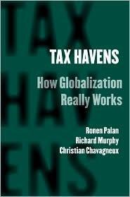 Tax Havens Publisher: Cornell Univ Pr