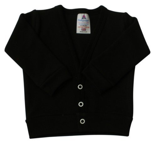 024e5542b Pompomme - Baby   Baby   Baby Boys   Sweaters