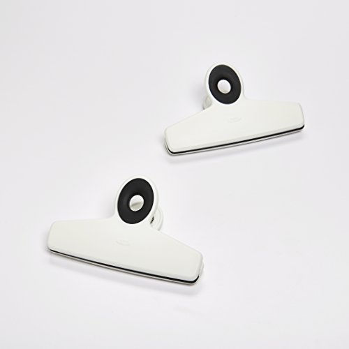 OXO Good Grips Bag Clips 2-Pack