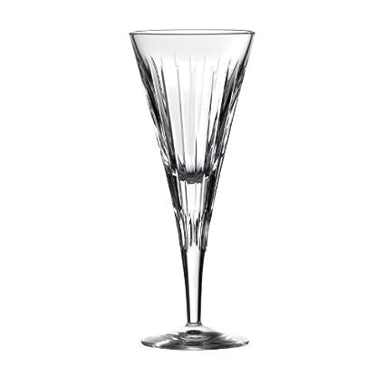 Amazon Royal Doulton Crystal Manhattan Wine Glasses Set Of 4