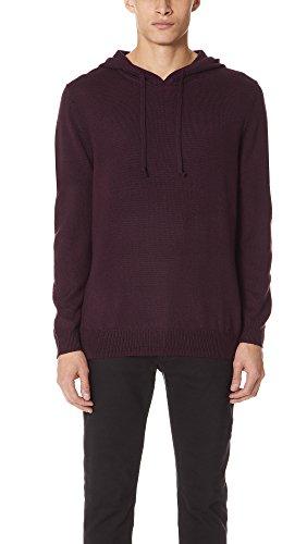 East Side Sweater - 8