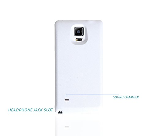 Samsung Galaxy Note 4 extended Battery Combo, TechOrbits ...