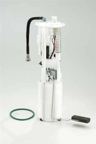 Walbro TU476 Fuel Supply Module Assembly