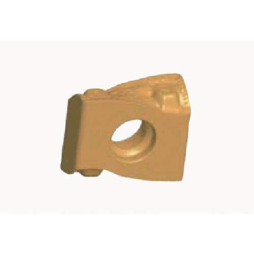 タンガロイ 旋削用M級ネガ TACチップ COAT LNMX241016L-TDR_T9115-T9115 (10個入)