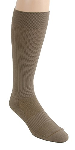 - LEGEND Casual Trouser Compression Socks | Fashionable Graduated Compression | 20-30 mmHg