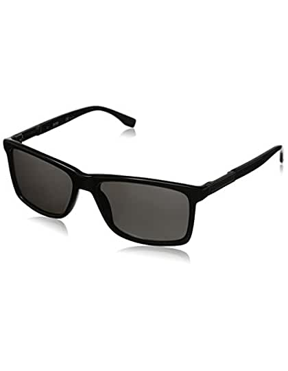 hugo boss sunglasses  Amazon.com: Hugo Boss - Sunglasses / Sunglasses \u0026 Eyewear ...