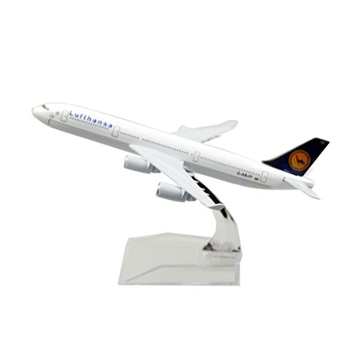 24-hours-germany-deutsche-lufthansa-airlines-boeing-737-chile-metal-alloy-model-plane