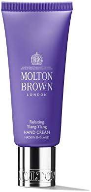 MOLTON BROWN(モルトンブラウン) イランイラン コレクションYY ハンドクリーム 40ml