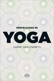 Perfecciono Mi Yoga - Vintage: Amazon.es: Libros