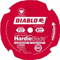 freud-d0704dh-diablo-7-1-4-inch-by-4-tooth-polycrystalline-diamond-tipped-tcg-hardie-fiber-cement-sa