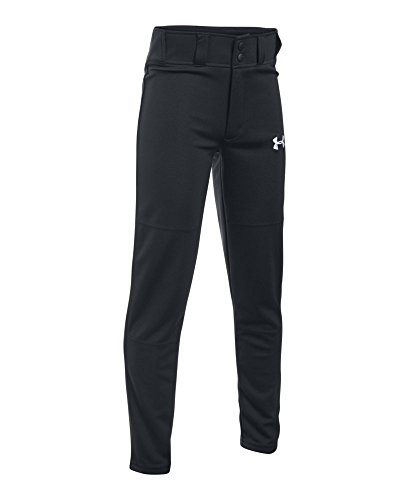 Under Armour Boys' Clean Up Baseball Pants – DiZiSports Store