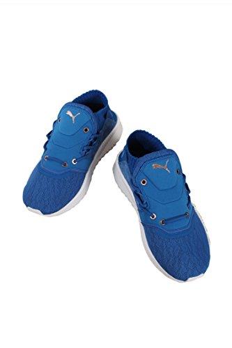 Lapis 9 Shinsei Blue B Women's Tsugi Blue Lapis US PUMA 0IwtgqEE