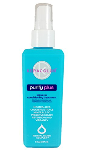 keracolor-purify-plus-leave-in-conditioning-treatment-7-fl-oz
