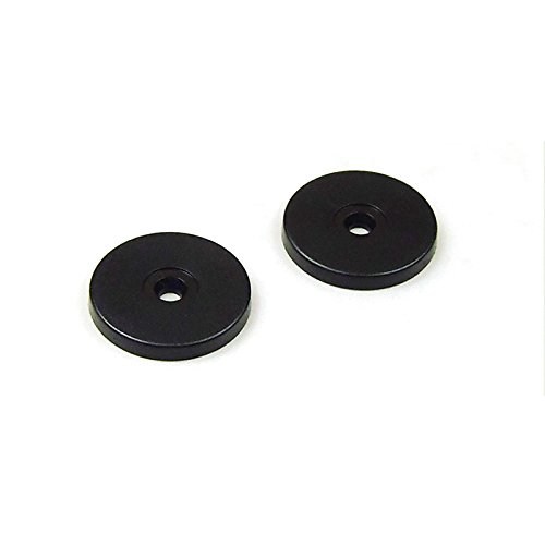 15pcs 125KHz RFID EM ID Inductive Tag Token for Guard Tour Patrol System Check Point