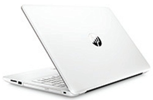 HP Notebook 15-bw048ns - Ordenador portátil 15.6