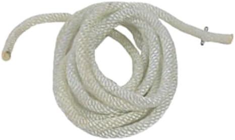 Sierra 18-4915 Starter Rope Pack of 1