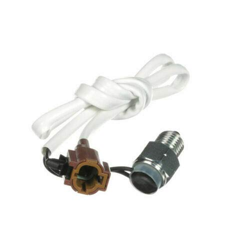 New Genuine Neutral Safety Switch Assembly 2004-2019 Subаru 32008AA141 Super