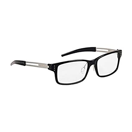 GUNNAR Optiks Havok Computer glasses - block blue light, Anti-glare, minimize digital eye strain - Prevent headaches, reduce eye fatigue and sleep better