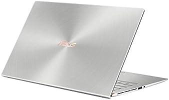 ASUS ZenBook 15 UX533FD-A8107T, Portátil de 15.6