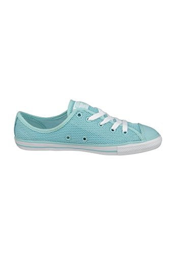 Converse Chuck Taylor All Star Dainty Ox Motel Pool White HSfCI