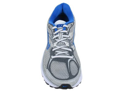 Nike Zoom Estructura Triax + 12 N