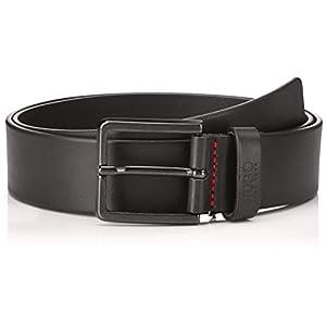 HUGO Men's Gionio SZ40 Belt