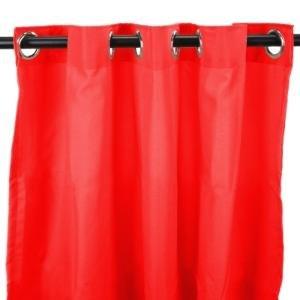jordan outdoor curtains - 3