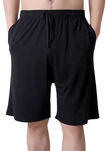 [エムシービーエム] ステテコ ホームパンツ パンツ ルームパンツ 綿100 肌着 ズボン下 吸汗速乾 メンズ 半ズボン下 ショートパンツ 短パン 綿 100%
