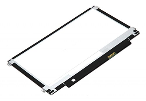 Generic New 11.6 HD Slim 30 PINS Laptop Replacement LED LCD Screen//Panel Compatible with HP-Compaq/CHROMEBOOK/11/G5 SERIES