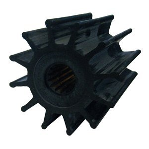 Johnson Pump Impeller Kit by Johnson Pump