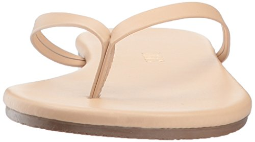 Foundation Women's Sunkissed Flop Tkees Flip aRSHxnaY