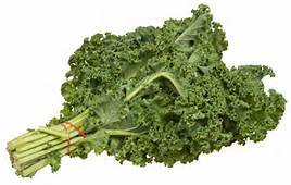 KALE FRESH PRODUCE FRUIT VEGETABLES PER BUNDLE EACH (1)