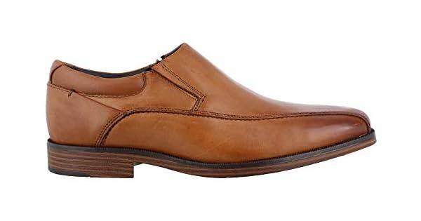 Amazon.com: Dockers Franchise 2.0 - Zapatillas para hombre ...