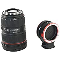 Peak Design Lens Kit (Canon)
