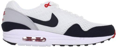 Nike Air Max 1 EM 554718-106 Men 42.5 Eur 8UK 9US: Amazon.co.uk: Shoes &  Bags