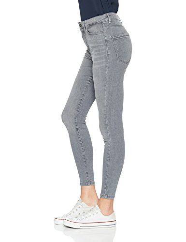 light Grigio Jeans Vmsophia Denim Moda Denim Light Skinny Vero Donna Hw Grey Noos n8zpa5w