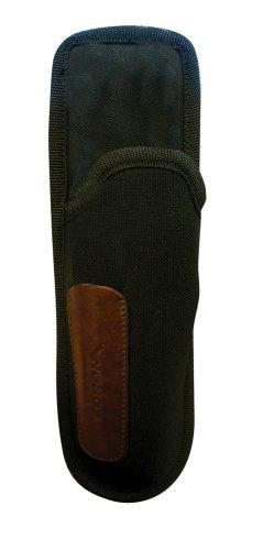 Corona AC 4510 Nylon Scabbard (Folding Pruner)