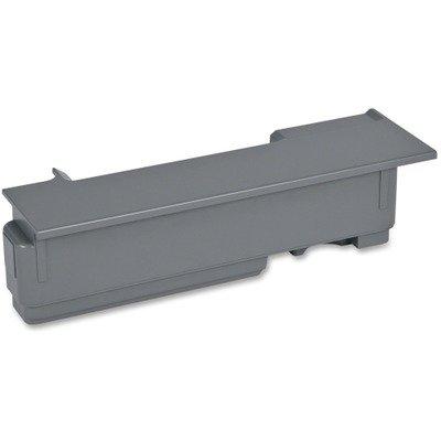 Lexmark Waste Toner Box for Lexmark C734 Series, C736 Series, 25K Page Yield Copier Toner Box
