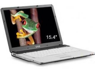 SONY VAIO VGN-FS415S DRIVER DOWNLOAD