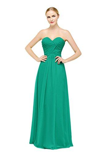 Buy belk short prom dress - 6