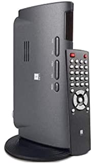 FRONTECH TV TUNER CARD WINDOWS 7 DRIVERS DOWNLOAD