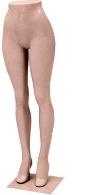 female-brazilian-leg-j-lo-mannequin-w-base-46-tall