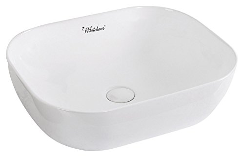 Whitehaus-Collection-WH71302-Isabella-Plus-Rectangular-Above-Mount-Basin-with-Center-Drain-White