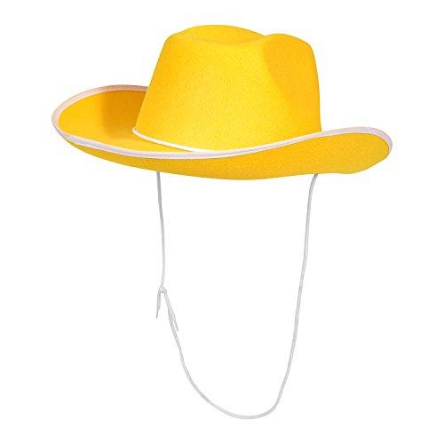 Cowboy Hat Cowgirl Styles Western