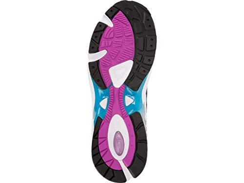 ASICS Men's Gel-Kayano 5 OG Sportstyle Shoes 7