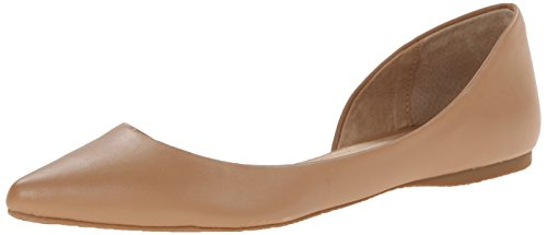 steve-madden-womens-elusion-pointed-toe-flat-natural-10-m-us