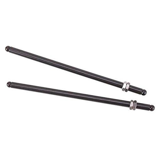 6.125 Rod - Pushrod Length Checker, 6.125-7.5 Inches